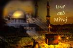 Peringatan Isra Mi'raj