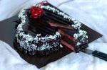Sepotong Kue Tart Dan Secuil Pahala