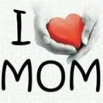 Menggapai Cinta Ibu