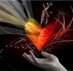 Kala Cinta Datang Menggoda
