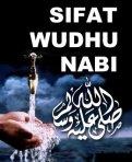 Sifat Wudhu Nabi Shallallahu 'Alaihi Wa Sallam