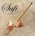 Hakikat Sufi