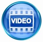 Haramkah Video?