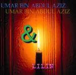 Umar Bin Abdul Aziz Dan Lilin Negara
