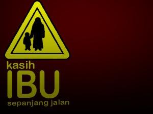 Hukum Merayakan Hari Ibu
