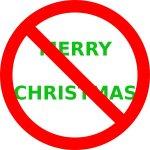 Haram Mengucapkan Selamat Natal