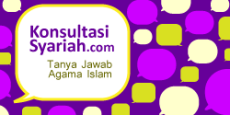 http://konsultasisyariah.com