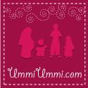 http://ummiummi.com/