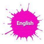 Hukum Bahasa Inggris
