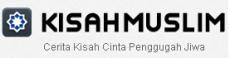 KisahMuslim.com