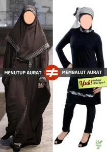 menutup_aurat_bukan_membalut_aurat
