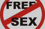 Kampanye Kondom MenKes