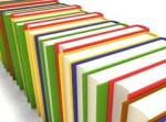 Fenomena Booming Novel-Novel Islami