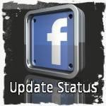 update_status_facebook