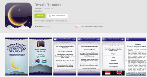 aplikasi_buku_saku_panduan_ramadhan_android