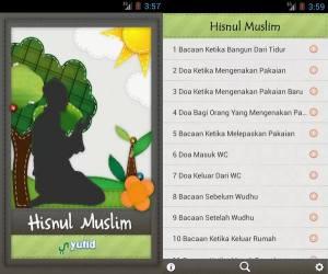 Hisnul_Muslim_apps