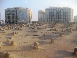 kuburan_syar'i