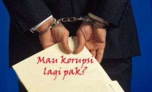 akibat-korupsi