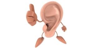 doa-telinga-berdenging