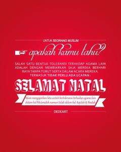 untuk_seorang_muslim