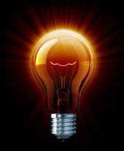 lampu-pijar