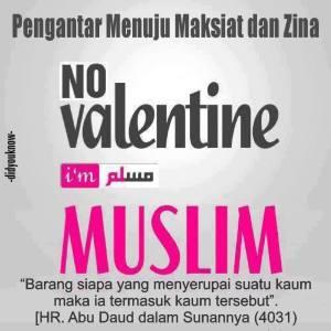 no_valentine
