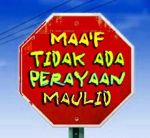 stop-maulid