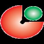 Gema_Islam_Android