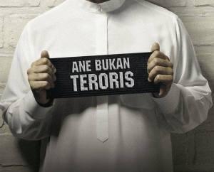 Bukan_Teroris