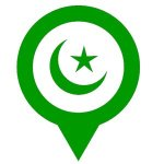 masjid_terdekat